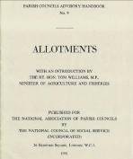 managingallotments1951